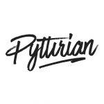 PYTTIRIAN